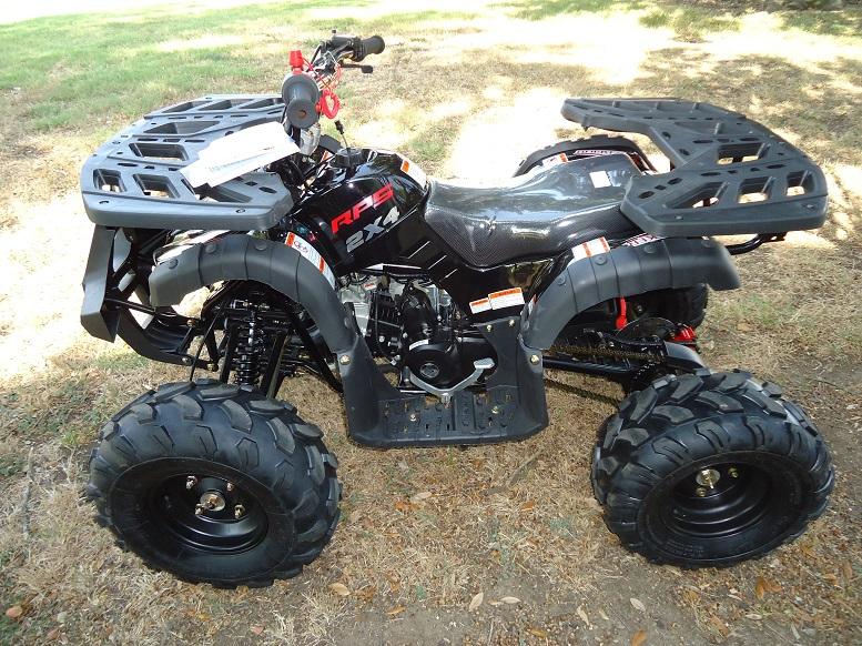 RPS_ATV125U8_125CC ATV