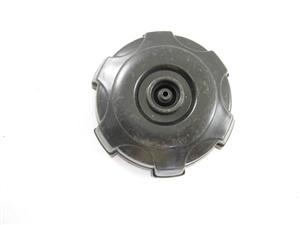 gas cap 10001-a1-1