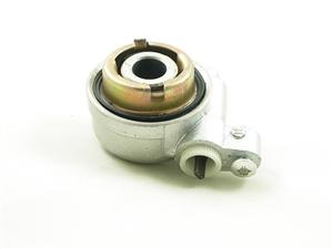 speed sensor/gear 10008-a1-8