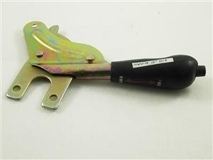 brake handle 10009-a1-9