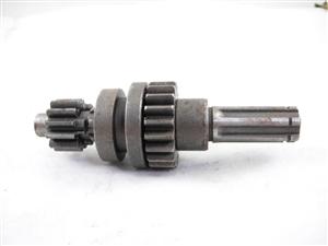 transmission gear 10011-a1-11