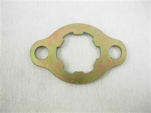 clip for engine sprocket 10012-a1-12