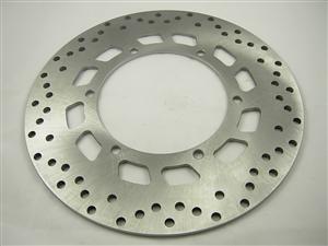brake disc 10013-a1-13
