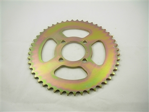 chain sprocket 10014-a1-14