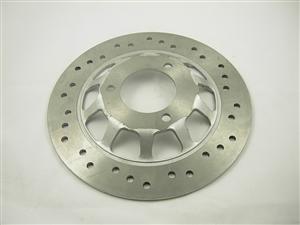 brake disc 10015-a1-15