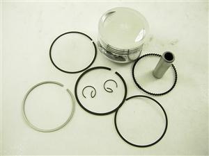 piston ring set 10028-a2-10