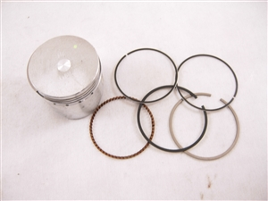 piston & ring set 10029-a2-11