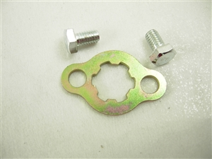 clip for engine sprocket 10031-a2-13