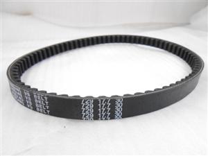 belt, 10039-a3-3