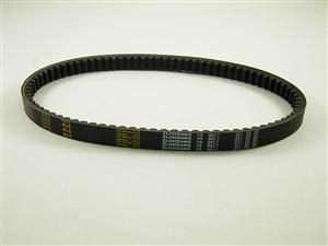 belt, 10042-a3-6