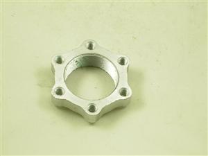 disc holder 10046-a3-10