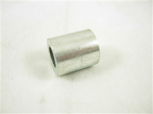 spacer (front wheel) 10057-a4-3