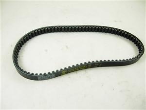 belt, 10060-a4-6