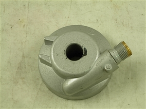 speed sensor/gear 10062-a4-8
