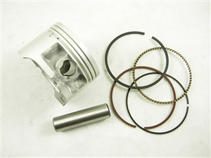 piston ring set 10066-a4-12