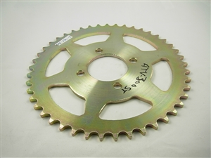 chain sprocket 10069-a4-15