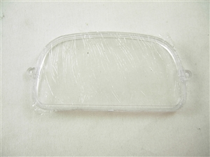len for speedometer/cover 10073-a5-1