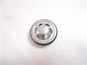 side glass view plug/oil 10074-a5-2