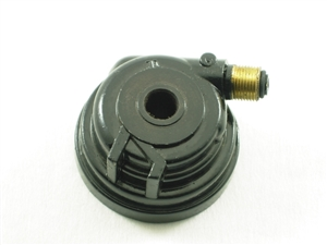 speed sensor/gear 10077-a5-5