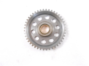 starter clutch gear 10086-a5-14