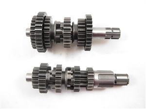 transmission gear set 10087-a5-15
