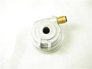 speed sensor/gear 10096-a6-6