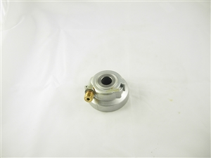 speed sensor/gear 10097-a6-7