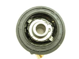 speed sensor/gear 10099-a6-9