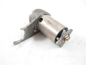 engine parts/shifter fork 10103-a6-13