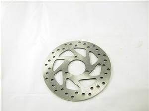 brake disc 10105-a6-15