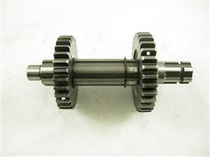 transmission gear 10115-a7-7