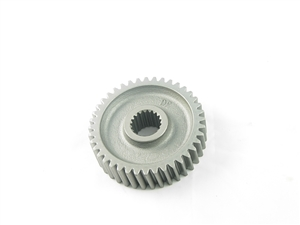 differential gear/transmission gear 10135-a8-9