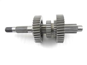 transmission gear 10139-a8-13