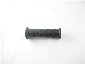 hand grip 10145-a9-1
