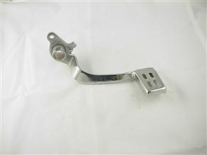 brake padal 10147-a9-3