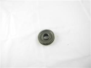 transmission gear 10153-a9-9