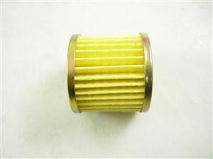 oil filter 10154-a9-10
