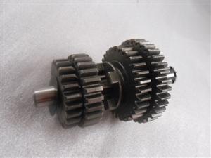 transmission gear 10156-a9-12