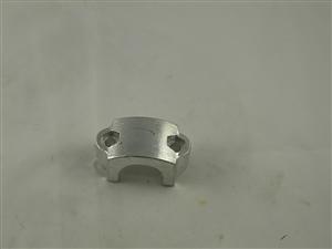 handle bar clamp 10166-a10-4