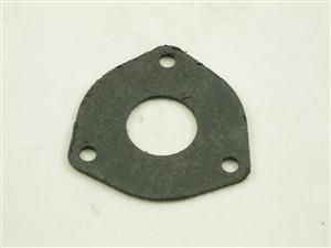 muffler/exhaust gasket 10167-a10-5