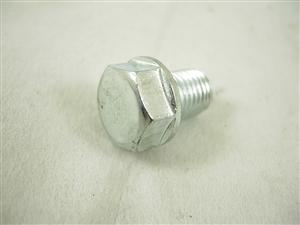 drain plug bolts 10168-a10-6