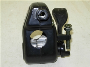 throttle assembly 10170-a10-8
