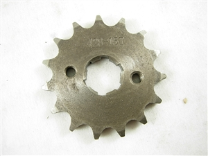 engine sprocket 10173-a10-11