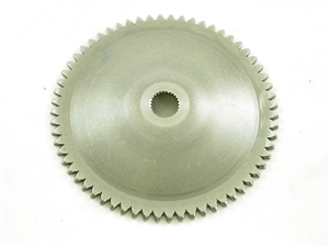 variator drive face 10182-a11-2