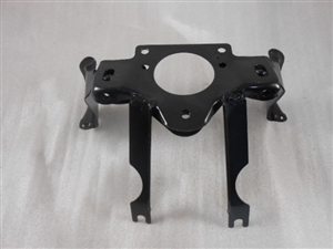 trunk rack support 10191-a11-11