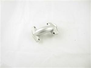 intake manifold 10199-a12-1