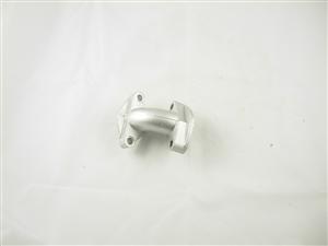 intake manifold 10200-a12-2