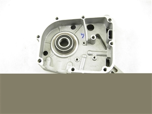 gear box 10202-a12-4