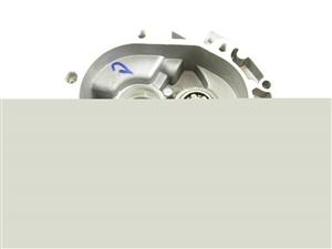 gear box 10203-a12-5