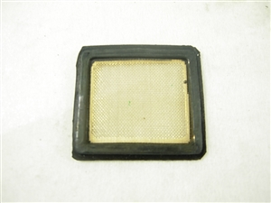 oil filter screen 10205-a12-7